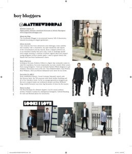 Male Street Style_pdf_3