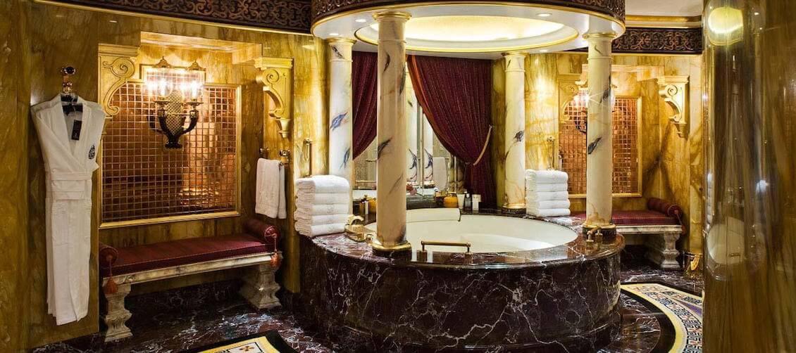 burj-al-arab-royal-two-bedroom-suite-03-hero