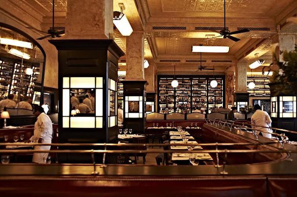 restaurant_2_393195c