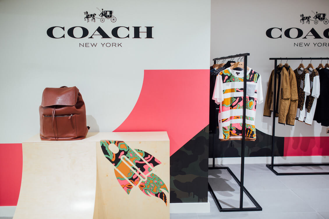 20160201_COACH-HARRODS__HIGHRES-2