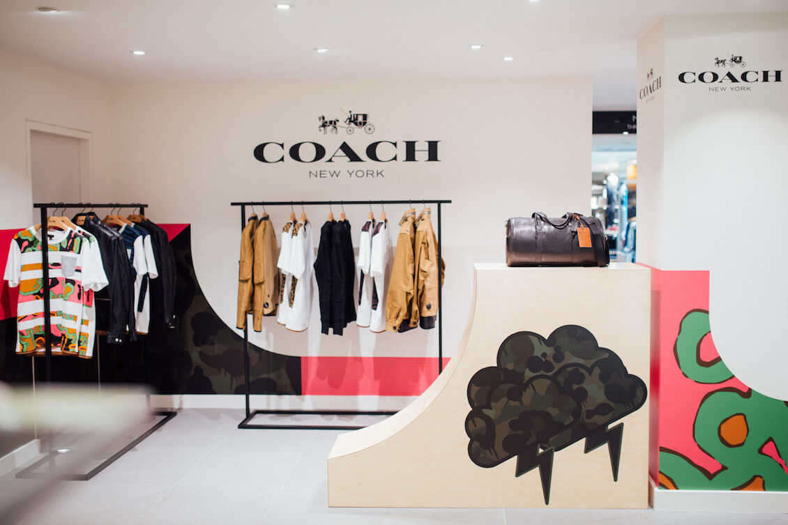 20160201_COACH-HARRODS__HIGHRES