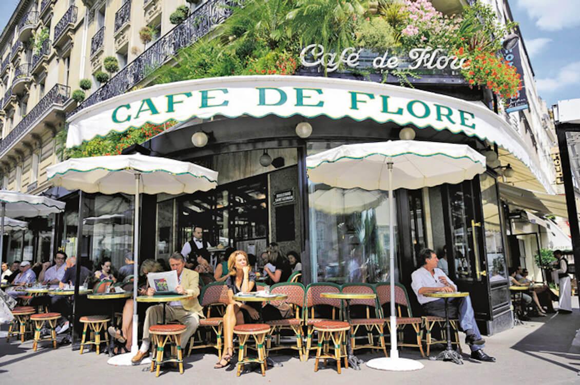 Cafe-de-Flore-madame.lefigaro.fr_