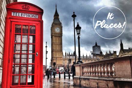 london copy