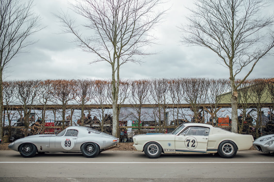 20160319_GOODWOOD_0013_BLOG