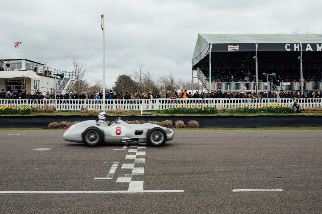 20160319_GOODWOOD_0138_BLOG