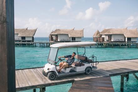 20160529_MALDIVES_0750_BLOG