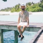 20160529_MALDIVES_0456_BLOG