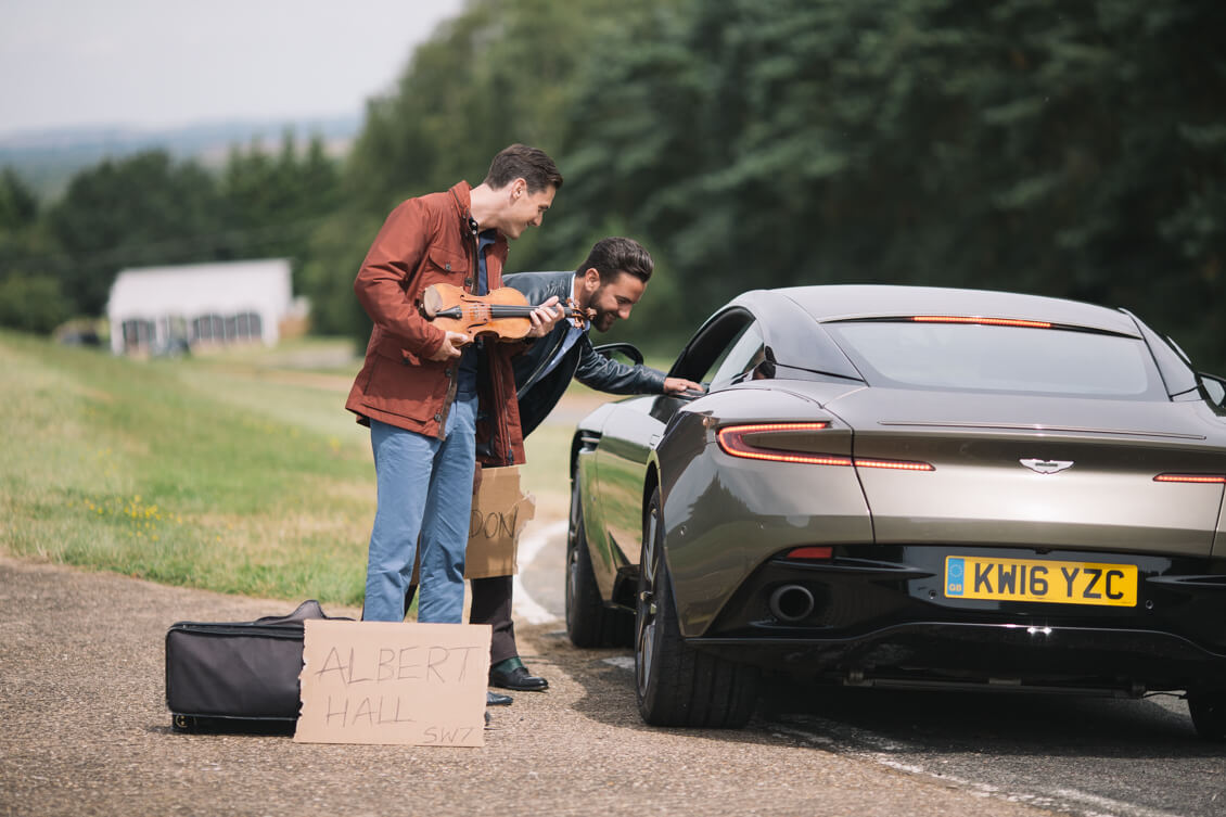 20160805_HACKETT-ASTONMARTIN_0277_BLOG
