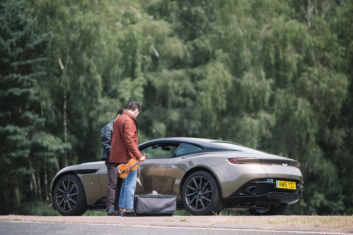 20160805_HACKETT-ASTONMARTIN_0297_BLOG