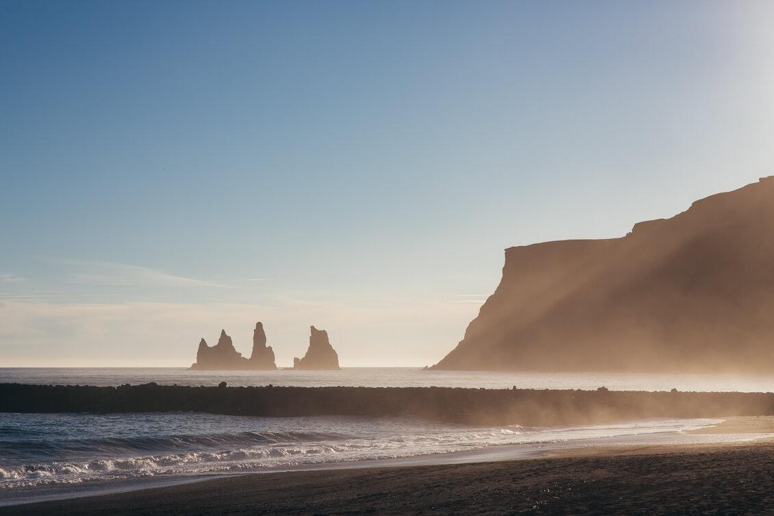 20160929_ICELAND_0077_BLOG
