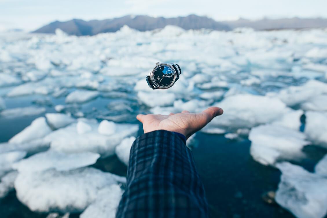 20161001_ICELAND_0642_BLOG