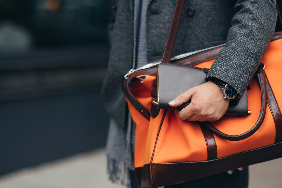20161025_ORANGE-BAG_0403_BLOG