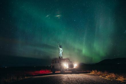 20160928_ICELAND_0359_BLOG