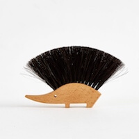 table-brush3