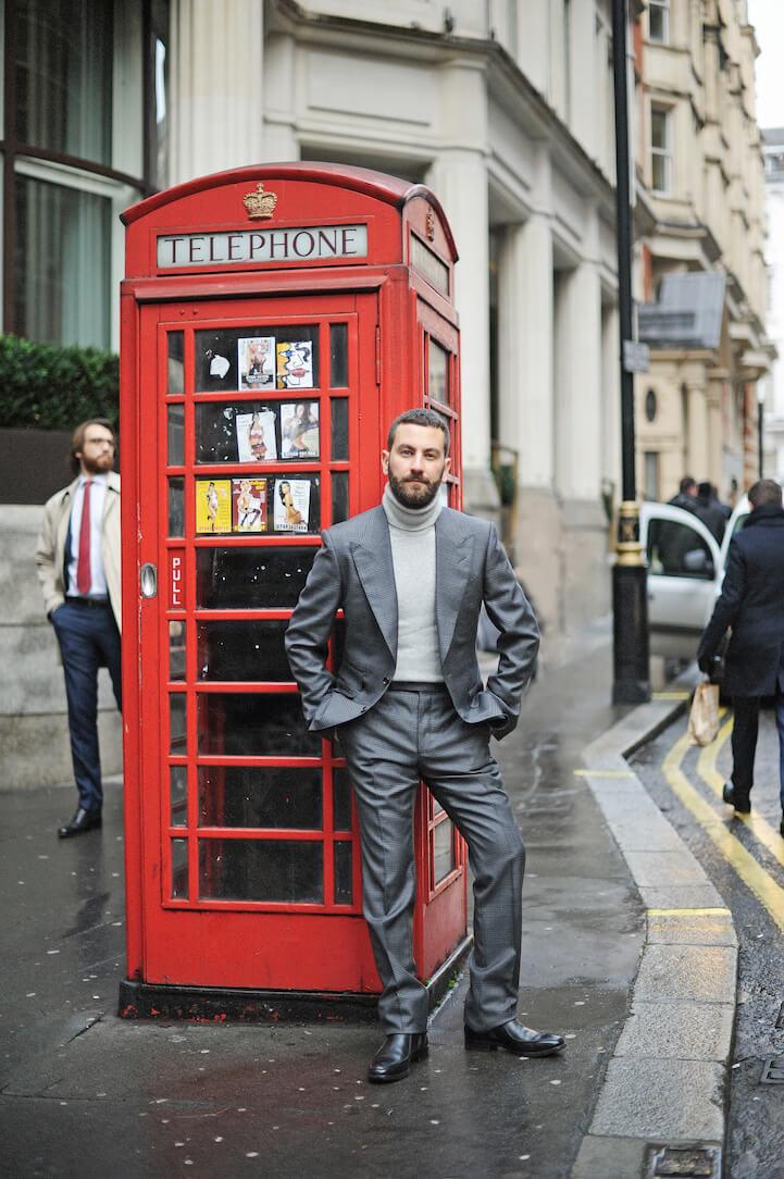 "<img src="" *Tom Ford* Men's Suit.gif"" alt=""Selfridges *Tom Ford* Men's Suit Hands In Pocket"">"