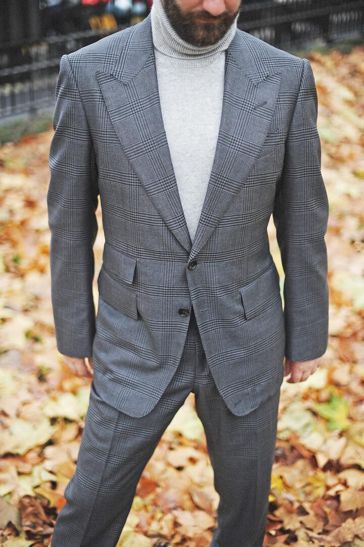 """<img src="""" *Tom Ford* Men's Suit.gif"""" alt=""""Selfridges *Wool Blend* Men's Suit"""">"""